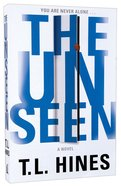 The Unseen Paperback