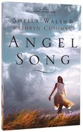 Angel Song (#01 in Angel Song Series) Paperback
