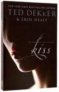 Kiss Paperback