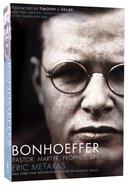 Bonhoeffer Paperback