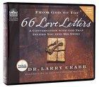 66 Love Letters (Unabridged 12 Cds)