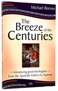 The Breeze of the Centuries Pb Large Format