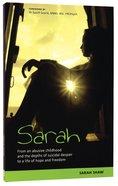Sarah Paperback