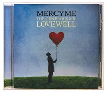 The Generous Mr Lovewell