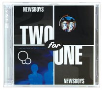 2 For 1 Thrive/Newsboys Remixed