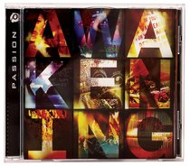 2010 Passion: Awakening
