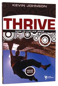 Thrive (Higher Series)