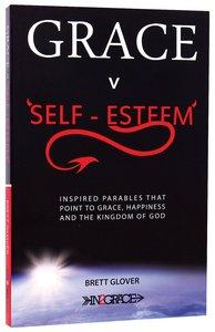 Grace V Self-Esteem