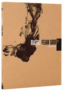 Basic. #01: Fear God (#01 in Basic. Dvd Series)