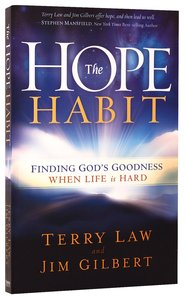 The Hope Habit