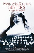 Mary Mackillop's Sisters Paperback