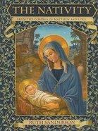 The Nativity Hardback