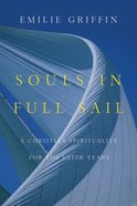 Souls in Full Sail Paperback