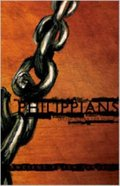 Philippians (Lectio Divina For Youth Series)