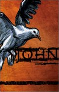 John (Lectio Divina For Youth Series)