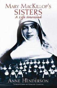 Mary Mackillops Sisters