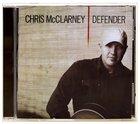Defender CD