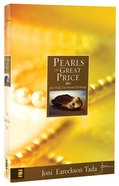 Pearls of Great Price: 366 Daily Devotional Readings Paperback