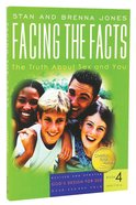 Facing the Facts (2007) (#04 in God's Design For Sex Series) Paperback