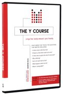 The Ycourse (The Y Course) Dvd-rom