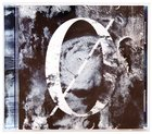 O (Disambiguation) CD