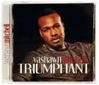 Triumphant CD