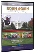Born Again (30th Anniversary Edition) DVD