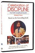 Celebration of Discipline DVD