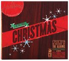 Hillsong Christmas: It's Christmas (2-pack)