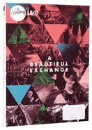 A 2010 Beautiful Exchange (Cd/dvd)