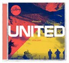 Hillsong United 2011: Aftermath (United Live Series) CD