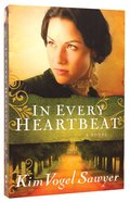 In Every Heartbeat Paperback