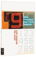 The 9  (Nine) Paperback