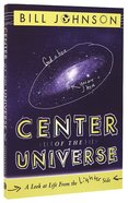 Center of the Universe Paperback
