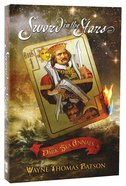 Sword in the Stars (#01 in The Dark Sea Annals Series) Paperback