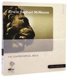 The Controversial Jesus (Leader Kit) (Platform Series)