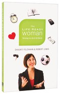 The Life Ready Woman Paperback