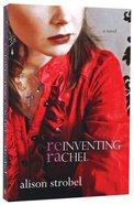 Reinventing Rachel Paperback