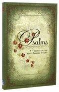 Psalms (Pocket Inspirations Series) Paperback