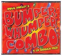 Bumper Whumper Combo