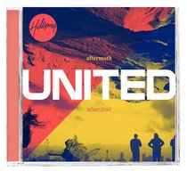 Hillsong United 2011: Aftermath (United Live Series)