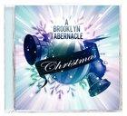 Brooklyn Tabernacle Christmas CD