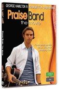 Praise Band DVD