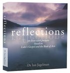 Reflections #01: On Lives With Purpose Paperback