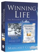 A Winning Life Paperback