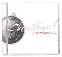 Christmas! a Newsboys Holiday