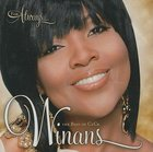 For Always: Best of Cece Winans CD