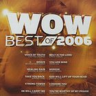Best of Wow 2006