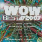 Best of Wow 2007