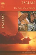 Psalms (Bringing The Bible To Life Series) Paperback